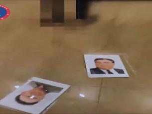 [News Focus] Организация «Free Joseon» стремится свергнуть династию Кима
