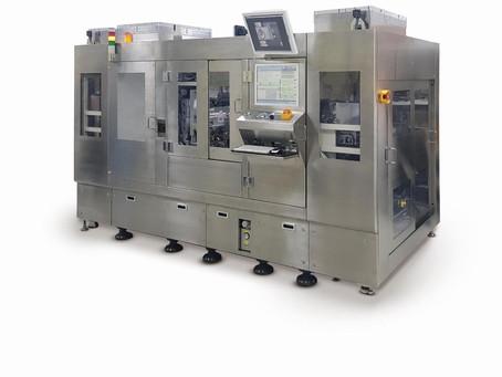 Hanwha и SK hynix разрабатывают оборудование для упаковки компьютерных чипов