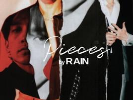 RAIN вернется с новым миниальбомом