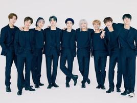 NCT 127 проведут онлайн-фанмитинг по случаю 5-летия группы