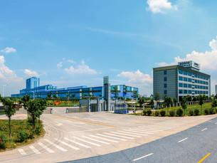 Posco сотрудничает с китайской HBIS Group в производстве листовой автомобильной стали