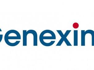 Genexine подписывает соглашение о поставках вакцин-кандидата с индонезийской фирмой