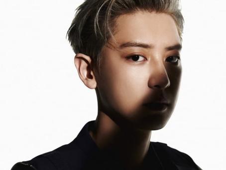 EXO представил фототизер своих мемберов к предстоящему спецальбому
