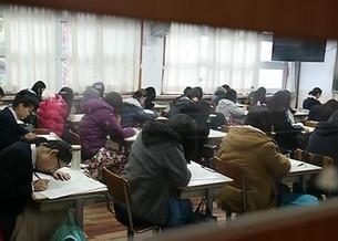 Уборка за нарушение школьного дресс-кода ущемляет права ученика на образование: Национальная комисси