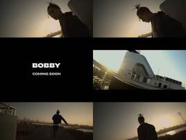 iKON Бобби вернется в качесте сольного певца