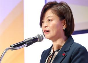 Правительство Южной Кореи отменяет «принципы красоты K-pop» после негативной реакции