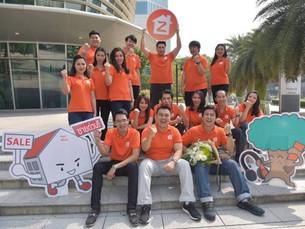 Тайский стартап ZmyHome стремится вывести рынок недвижимости Таиланда на новый уровень