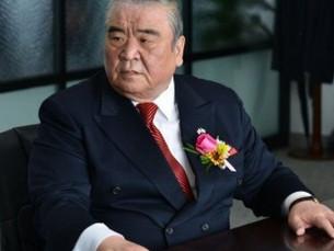 Сотрудничество между Узбекистаном и Южной Кореей развивается по всем направлениям