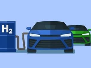Южная Корея переведет все коммерческие автомобили на топливные элементы к 2035 году