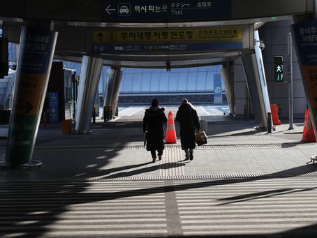 Парковать нельзя оштрафовать: брошенные автомобили вызывают головную боль у Международного аэропорта