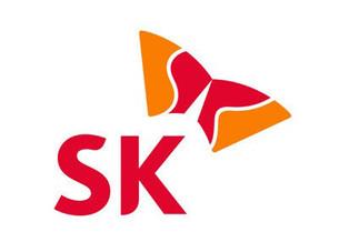 SK может обогнать Hyundai и стать вторым по величине конгломератом в Южной Корее
