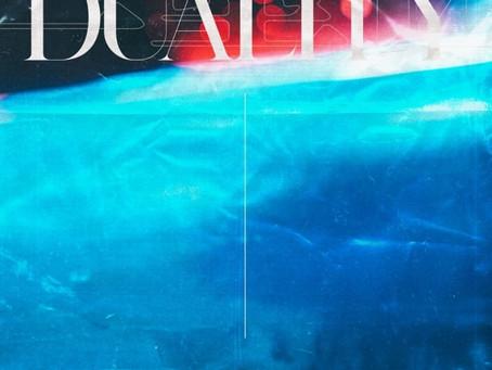 MONSTA X Айэм выпустит свой первый сольный альбом