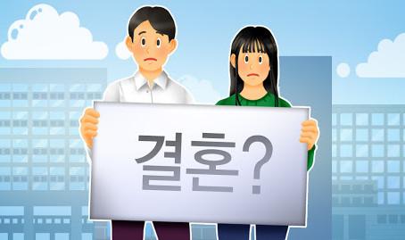 Более половины холостых южнокорейцев в возрасте от 30 до 39 лет живут вместе с родителями: отчет