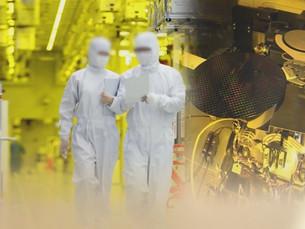 Южная Корея увеличит инвестиции в НИОКР в ключевые технологии будущего
