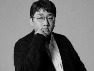Продюсер BTS Бан Шихёк сокращает долю в Big Hit