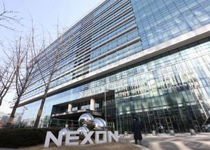 Amazon, Comcast, EA присоединяются к списку участников торгов Nexon