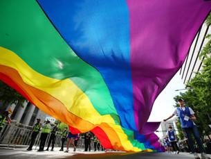 Усилия Сеульского управления образования по защите ЛГБТ-учеников встречает сопротивление