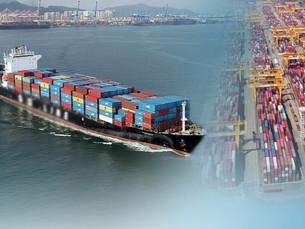Южная Корея стремится к углублению экономических связей с Кенией