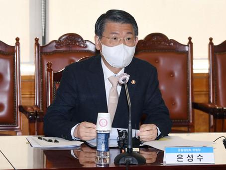 SsangYong Motor загнана в угол из-за невнятной позиции американского инвестора