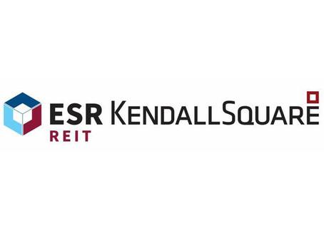 Южнокорейский промышленный REIT под управлением ESR готовится к IPO стоимостью 321 млн. долл. США