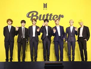 Новый законопроект возрождает споры по поводу призыва участников BTS в армию