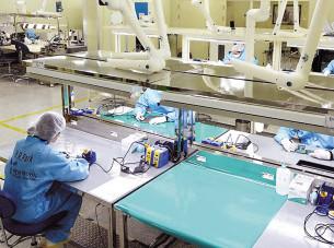 Hanwha вложила 109 миллиардов вон в южнокорейского производителя спутников SATREC INITIATIVE