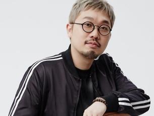 Pdogg, продюсер группы BTS, превзошел «чеболей» по зарплате