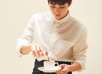 EXO представит новую зимнюю песню UNIVERSE 21 декабря