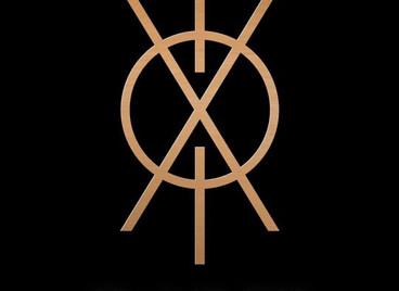 TVXQ (DBSK) выпустит очередной 8-ой альбом 28 марта