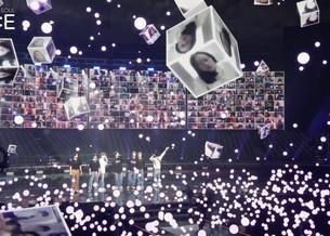 [Herald Review] BTS и АРМИ показали тесную связь в «Map of the Soul: ON: E»