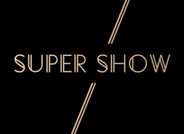 SUPER JUNIOR проведет вечеринку «SUPER SHOW 7» 16~17 декабря, по случаю своего 12-летия