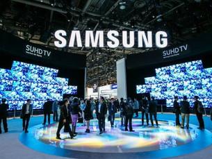 Проблемы с Huawei может стать хорошим шансом для Samsung - аналитики