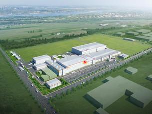 Южнокорейская SK Innovation инвестирует 487 млн. долл. США в строительство второго завода по произво