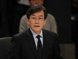 [Newsmaker] Новые повороты в деле против руководителя телеканала JTBC