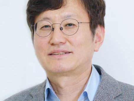Южнокорейское правительство вложит 525 млн. долл. США в развитие регенеративной медицины