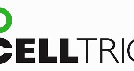 Разработанный фирмой Celltrion биосимиляр Humira получает одобрение на продажу в Европе