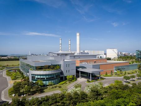 Южнокорейская фармкомпания Celltrion запускает третью фазу клинического испытания биосимиляра Xolair