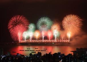 Фестивали и достопримечательности Южной Кореи