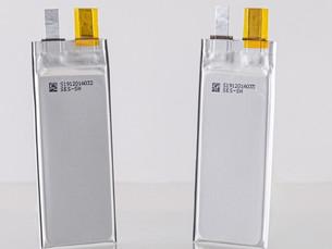 SK Inc. инвестирует 35,7 миллиона долларов в разработку нового поколения литий-металлических батарей