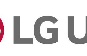 LG Uplus запускает колл-центр с искусственным интеллектом