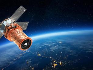 Satrec Initiative нацелена на создание оптического спутника с самым высоким разрешением в мире