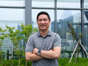 [Интервью] Клининговый стартап Miso стремится стать «eBay в сфере услуг»
