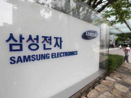 Samsung, возможно, получит выгоду от санкций США против Huawei в долгосрочной перспективе: аналитики
