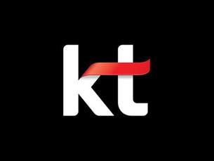 Южнокорейская телеком-компания КТ тестирует автономное пассажирское судно, управляемое через сеть 5G