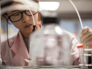 Samsung Bioepis получает одобрение на продажу Ontruzant большего объема в Европе