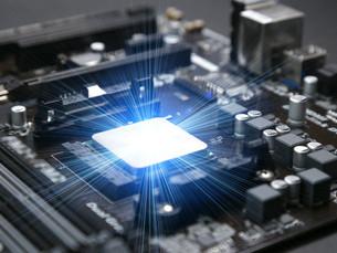 Южная Корея отчаянно пытается добиться успеха в сегменте чипов не-памяти