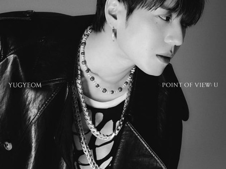 GOT7 Югём сделает предрелиз песни «I Want U Around» 11 июня