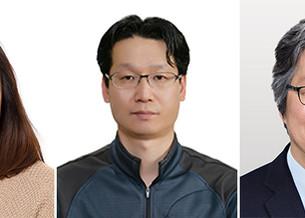 Южнокорейские исследователи разработали методику культивирования клеток легких человека