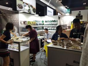 Малайзия рассматривает Южную Корею как новый перспективный рынок для халяльных продукции
