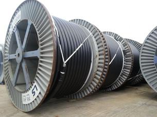 Южнокорейский производитель кабелей LS Cable запускает производство в Польше